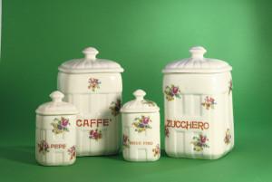 ceramiche furga_010-small
