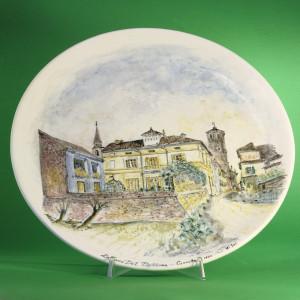 ceramiche furga_018-small