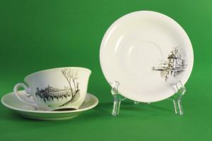 ceramiche furga_035-small