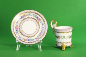 ceramiche furga_053-small