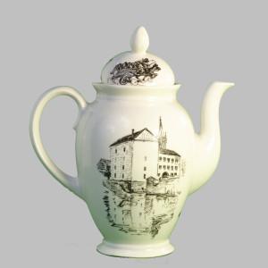 ceramiche furga_074-small
