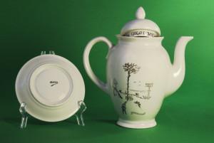 ceramiche furga_079-small