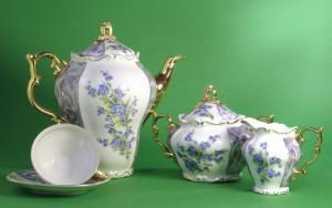 ceramiche furga_086-small