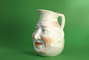 ceramiche furga_098-small
