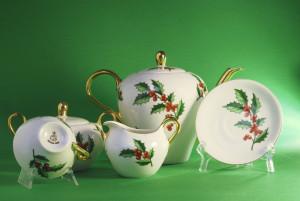 ceramiche furga_114-small