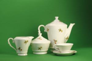ceramiche furga_142-small