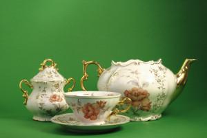ceramiche furga_161-small