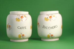 ceramiche furga_184-small