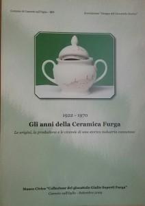 Ceramica Furga